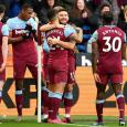 West Ham 2019/20 Review: End of Season Report Card for the Hammers