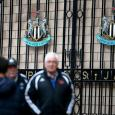 Newcastle takeover complaints could lead to Premier League statement after deal collapse