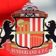 Sunderland 'Til I Die season 2 release date: When is new series on Netflix?