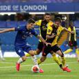 Chelsea ace Christian Pulisic responds to Eden Hazard comparisons