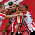 Brentford 3-1 Swansea: Report, Ratings & Reaction as Bees Book Place in Play-Off Final