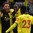 The State of Watford: An Overview of the Club's Current & Future Prospects as Football Takes a Break