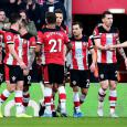 The State of Southampton: An Overview of the Club's Prospects as Football Takes a Break