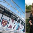West Ham chief Karren Brady raises Premier League fears after clubs agree June return