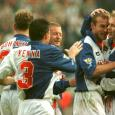 The biggest wins in Premier League history - ranked