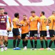 Aston Villa 0-1 Wolves: Report, Ratings & Reaction as Nuno's Men Secure Win Over Poor Villa