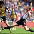 Lee Cattermole: The League One-Standard Player Who Forged a Premier League Career