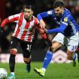 Leicester plot '£15m bid' for former Aston Villa transfer target Said Benrahma