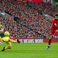 Liverpool vs Southampton LIVE: Confirmed team news and updates from Premier League clash