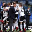 Fulham manager Scott Parker faces date with destiny in final test of the season