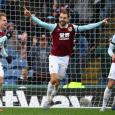 The State of Burnley: An Overview of the Club's Prospects as Football Takes a Break