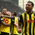 Stay or Go? Deciding Which Players Watford Should Keep & Offload This Summer