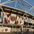 West Ham in talks with fans to show faces via zoom when Premier League games return