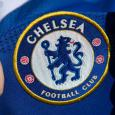 The worst football club crest changes ever