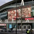 Arsenal in 'Full Support' of Completing the 2019/2020 Season When it is Safe to Do So