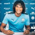 Nathan Ake reveals why he joined Man City despite Chelsea and Man Utd links