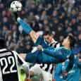 On This Day in Football History - April 3: Ronaldo's Overhead Kick, Chris Kamara's Silliness & More