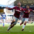 Aston Villa vs Birmingham: 7 Classic Clashes Between the Second City Enemies
