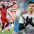 Transfer news: Top 25 bargain deals this summer – Liverpool big winners, Chelsea lose out