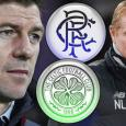 Scottish Premiership fixtures announced as Celtic and Rangers discover Old Firm fate