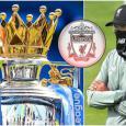 Liverpool boss Jurgen Klopp makes Premier League vow as Reds close in on title glory