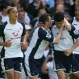 Spurs still trying to feel at home at Tottenham Hotspur Stadium - but good times are coming