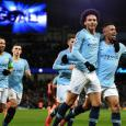 Man City stars waiting on appeal result for Champions League ban before quitting club