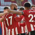 Sheffield United's Unsung Heroes of the 2019/20 Season