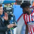 Thomas Partey Isn't the Player Arsenal Fans Think They're Getting - He's So Much More