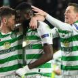 Celtic title vote slammed as 'a sham' - although they were '99 per cent' likely to win it