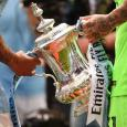 FA Cup on TV: Which FA Cup fifth round fixtures are live on TV this week?