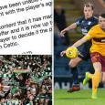 Celtic transfer announcement confirming offer leaves fans in MELTDOWN