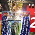 Liverpool learn date they could win Premier League title as proposed fixtures revealed