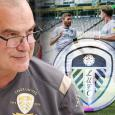 Leeds United promoted to Premier League as second-place West Brom lose at Huddersfield