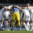 Barnsley vs Leeds: Where to Watch, Buy Tickets, Live Steam, Kick Off Time & Team News