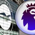 Premier League Project Restart suffers blow as Brighton confirm third coronavirus case
