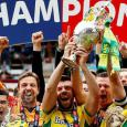 Championship start date: When does the Championship restart?
