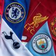 Premier League friendlies: Will clubs play friendly matches before season restarts?