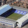 Everton granted approval for £500m Bramley-Moore Dock stadium