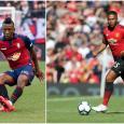 Antonio Valencia sends Man Utd message to La Liga ace - 'Hopefully, it will happen'