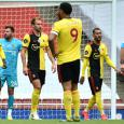 Watford 2019/20 Review: End of Season Report Card for the Hornets