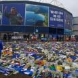 Football Fan Hit With Banning Order for Emiliano Sala 'Aeroplane' Gestures