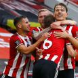 Sheffield United 3-1 Tottenham: Report, Ratings & Reaction as Blades End Spurs' Faint Champions League Hopes