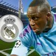 Benjamin Mendy explains why Man City stars are 'confident' ahead of Real Madrid clash
