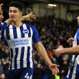 Brighton 1-1 Watford: Report, Ratings & Reaction as Mariappa Howler Gifts Seagulls a Point