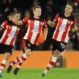 Watford v Southampton Preview: How to Watch on TV, Live Stream, Kick Off Time & Team News