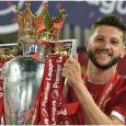 How Brighton have beat Spurs, Leicester and Southampton to Adam Lallana transfer