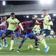 Bournemouth vs Crystal Palace could break Premier League TV record as BBC set to show tie