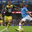 Southampton vs Manchester City Preview: How to Watch on TV, Live Stream, Kick Off Time & Team News