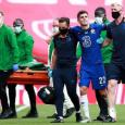 Chelsea injury news: Latest Pulisic, Kante and Willian updates ahead of Bayern Munich tie